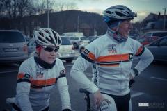 RAAM RD - 1 Team – 1 Goal – Race Across America RAAM 2016 – We Win. #raam #raam2016 #raamrd #wewin #raceacrossamerica #endurancecycling