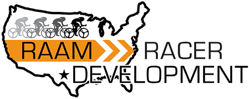 Raam Racer Development 1 Team 1 Goal Raam 2016 We Win